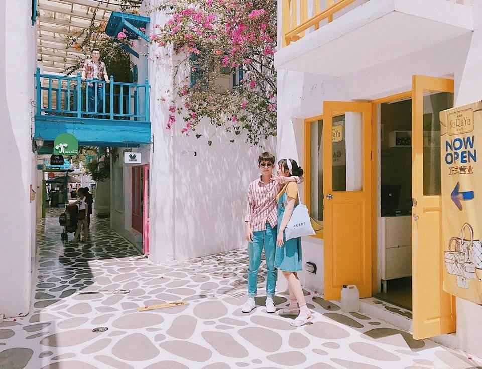 review-thai-lan-2017-18485993-1847713928885442-4147574425900865081-n