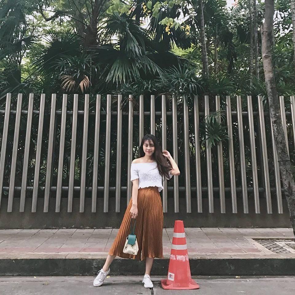 review-thai-lan-2017-18486084-1847714622218706-7309542727338411627-n