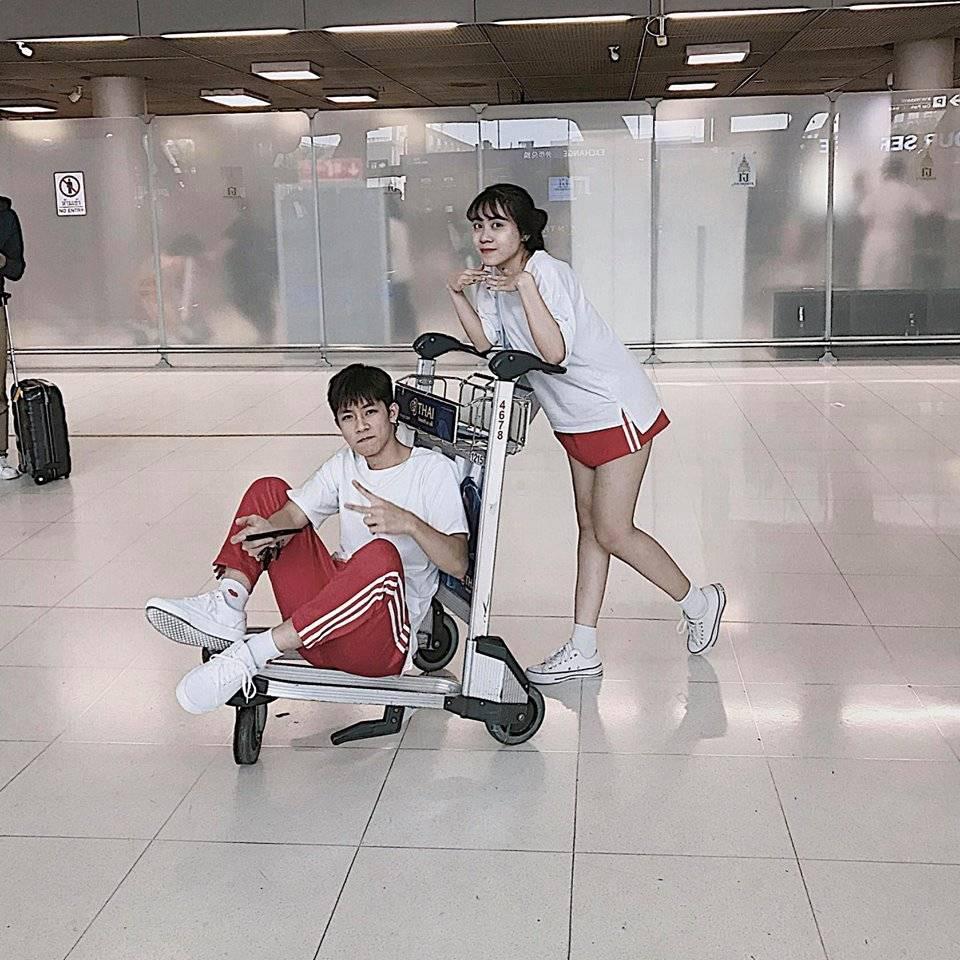 review-thai-lan-2017-18519719-1847713675552134-2002859936038594296-n-1-