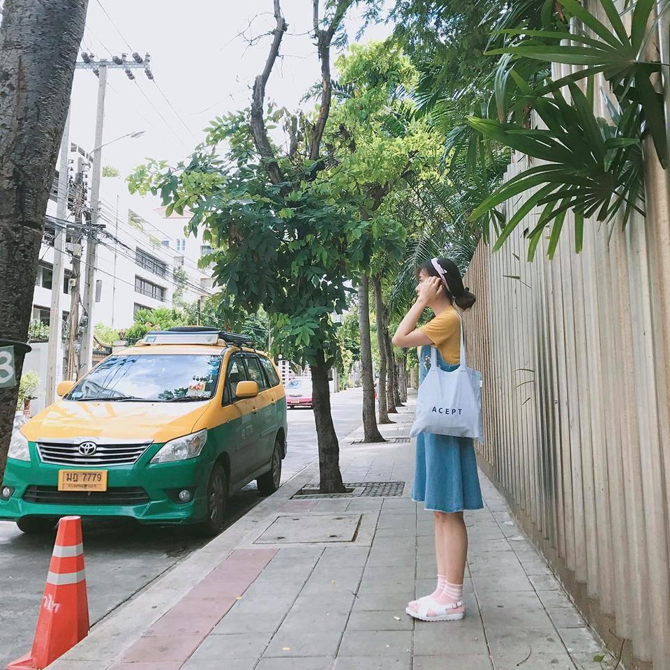 review-thai-lan-2017-18519947-1847715695551932-3355636208285064763-n-1-