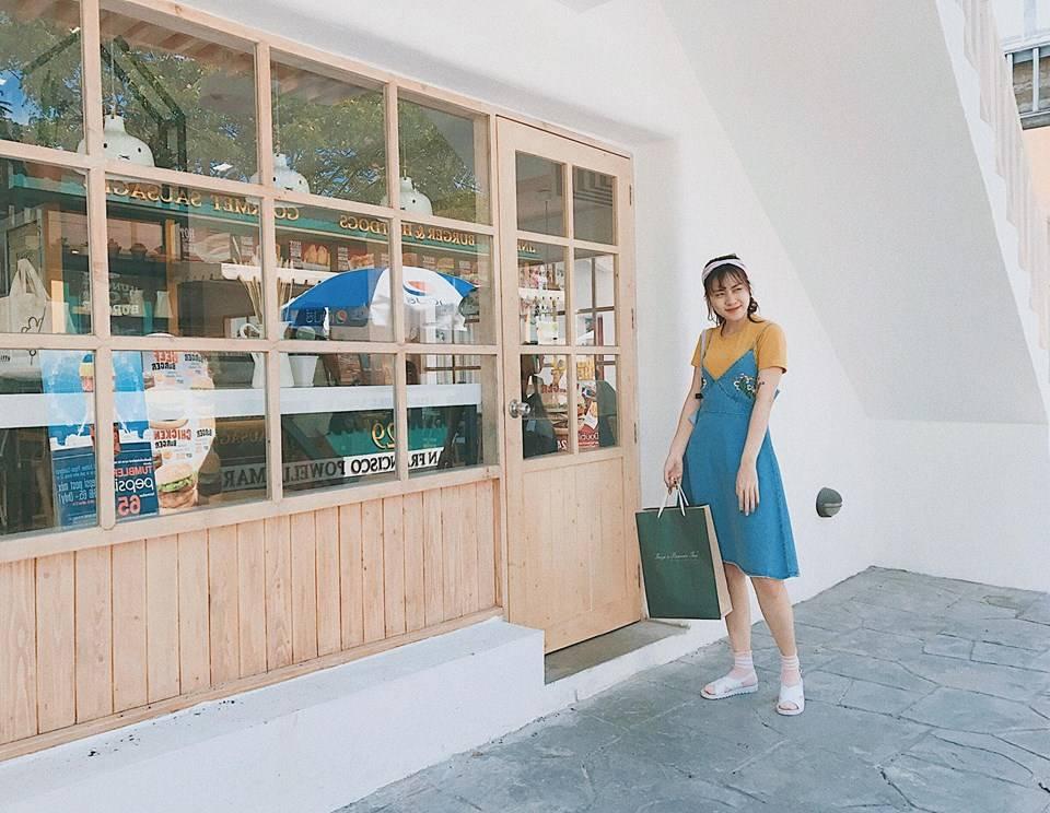 review-thai-lan-2017-18556107-1847713992218769-3520360013946658736-n