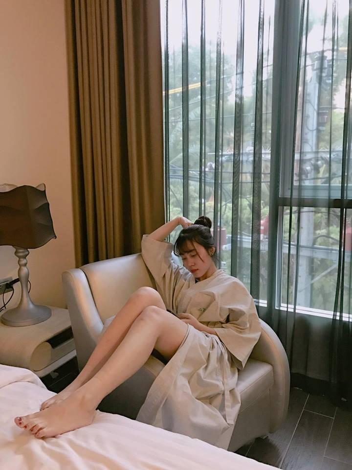 review-thai-lan-2017-18556401-1847713738885461-405545233702926452-n