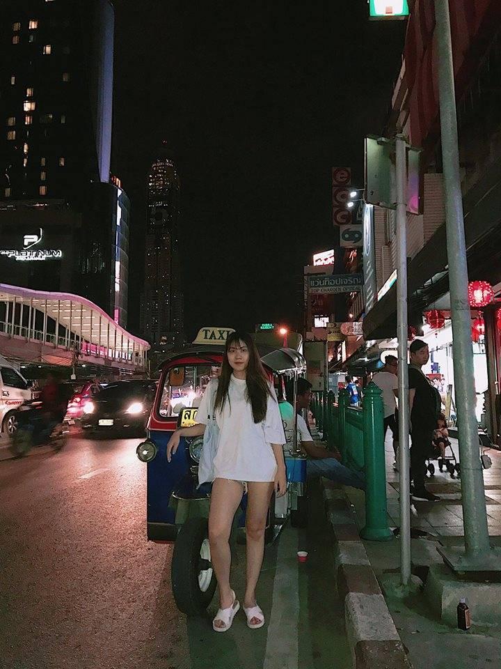 review-thai-lan-2017-18556968-1847715595551942-477961874682100644-n