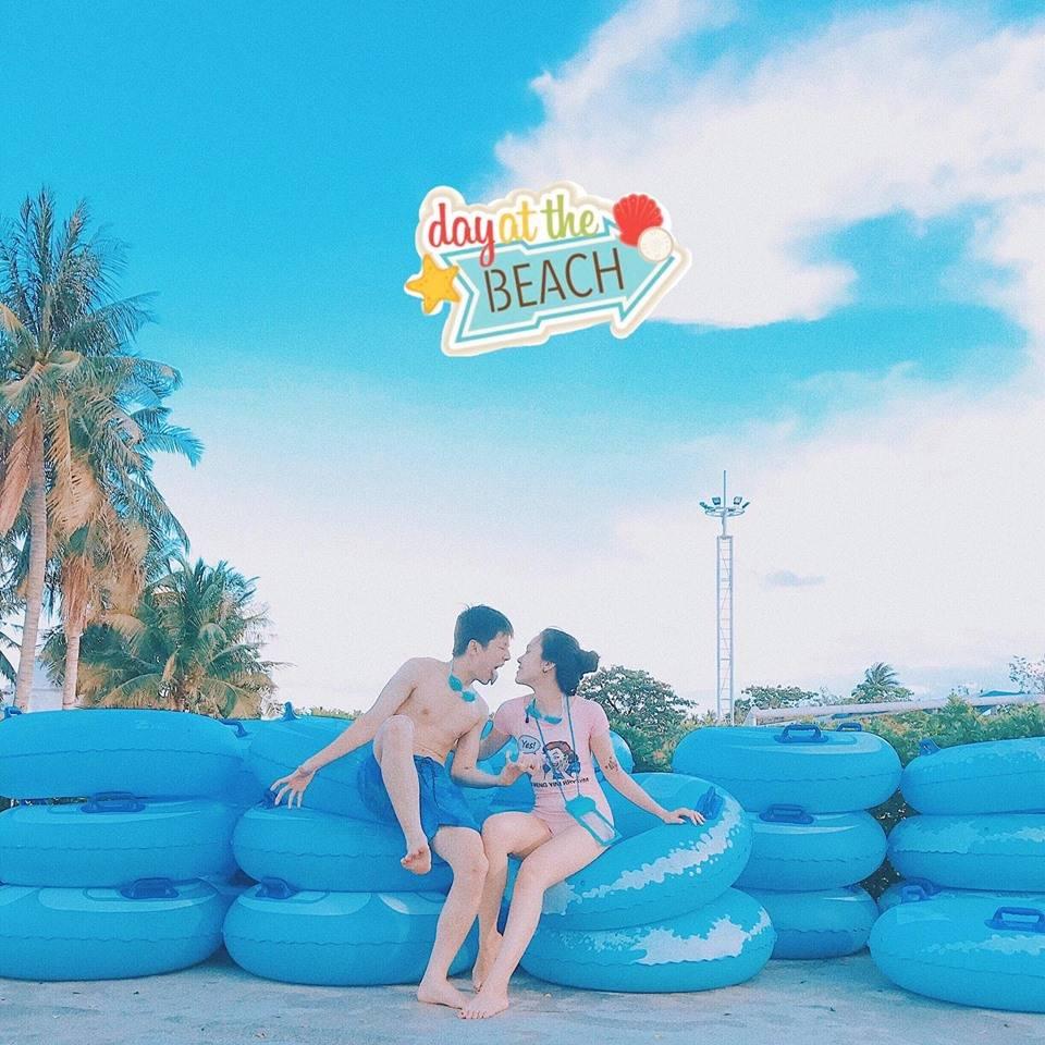 review-thai-lan-2017-18557142-1847714242218744-4560361305059021916-n