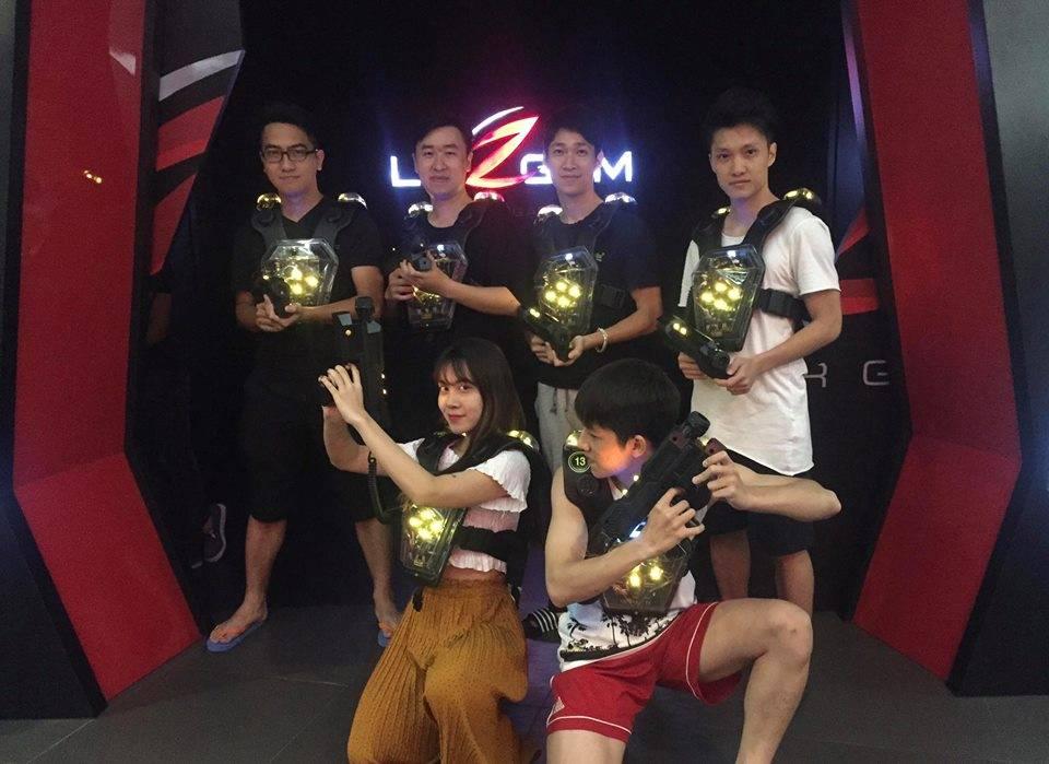 review-thai-lan-2017-18581598-1847714538885381-4384776926650226442-n