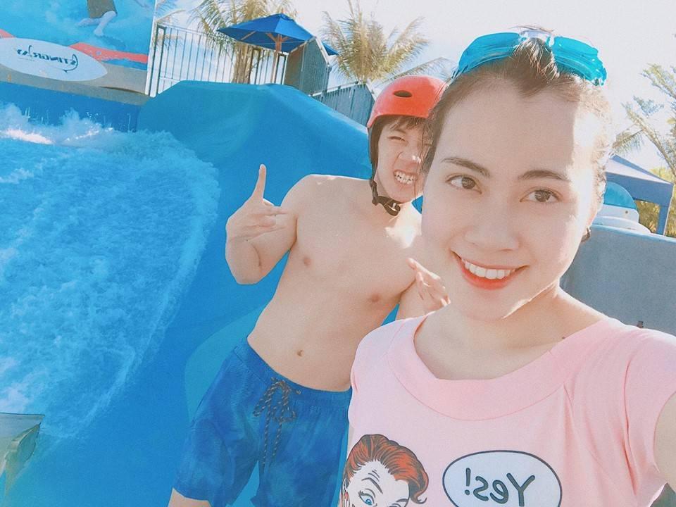review-thai-lan-2017-18582244-1847714238885411-4906306880884572945-n
