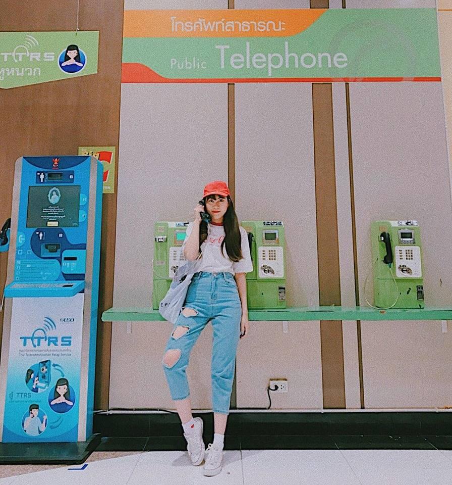 review-thai-lan-2017-18595308-1847714552218713-6862856119001875705-o-1-