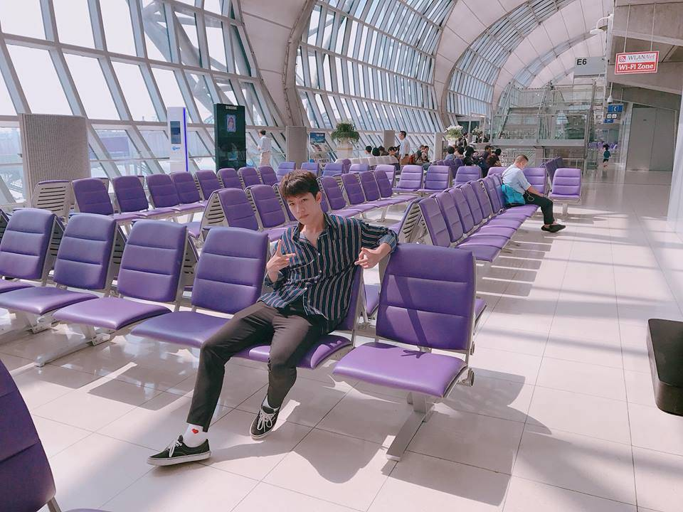 review-thai-lan-2017-18622249-1847715572218611-306807058946329704-n
