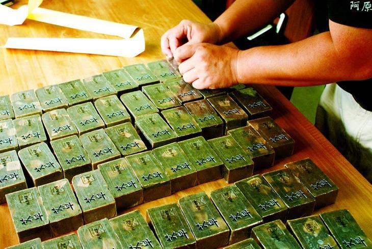 mua-my-pham-o-dai-loan-2-1z29-1024x1024