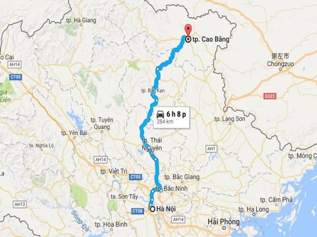 bac-kan-di-cao-bang-bao-nhieu-km-2-42