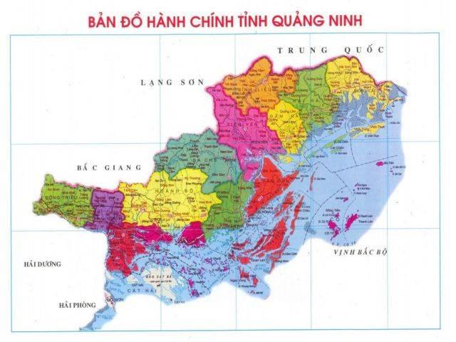 ha-noi-tra-co-bao-nhieu-km-2-634