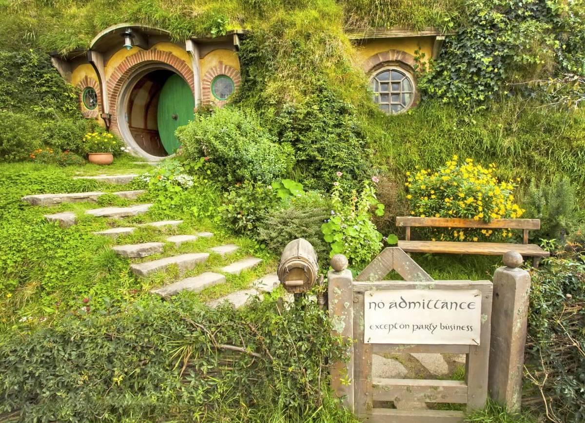 du-lich-new-zealand-2-hobbiton-bilbos-home