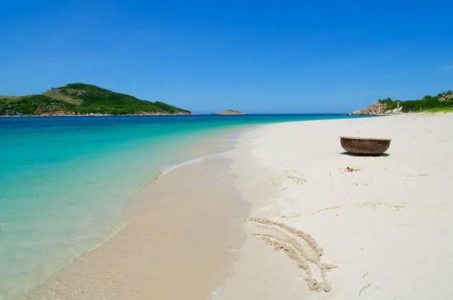maldives-viet-nam-quy-nhon-2-ky-co