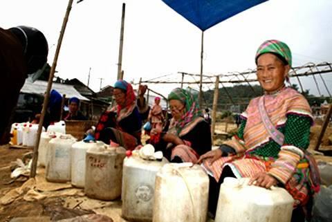 dac-san-son-duong-tuyen-quang-2012-10-16.08.50.13-29