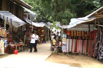 nha-san-so-86-ban-lac-20122007113409-det-tho-cam-1
