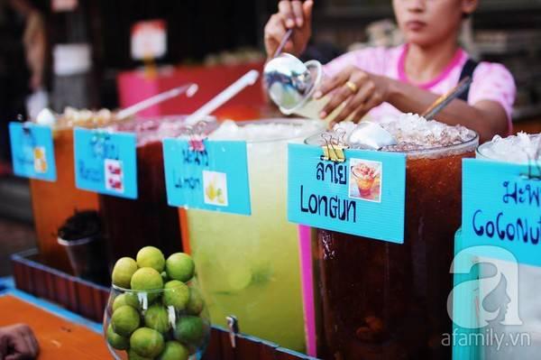 du-lich-thai-lan-tu-tuc-20150924102552-3-