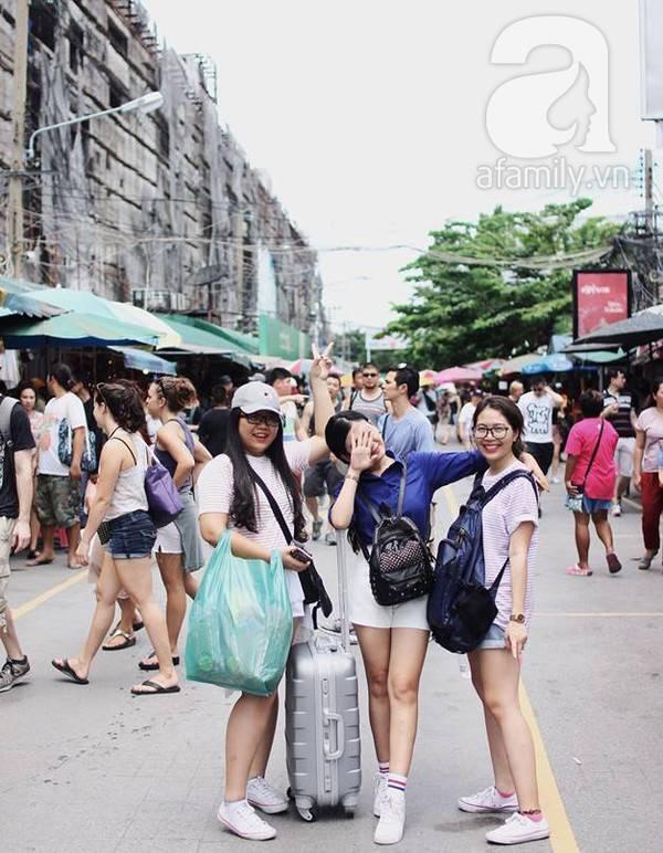 du-lich-thai-lan-tu-tuc-20150924102552-4