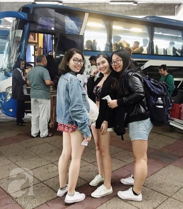 du-lich-thai-lan-tu-tuc-20150924103447-8