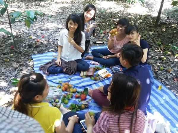 vuon-trai-cay-nam-bo-20160614104316-3