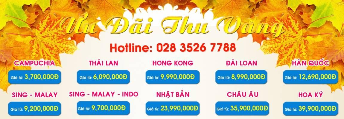 di-du-lich-hong-kong-can-mang-theo-nhung-gi-206f62bba5763787f903da8b8e3160f7