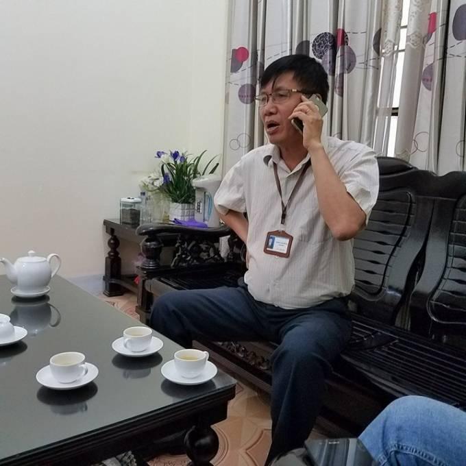 bao-tang-son-la-21763624-1281856881943316-1514350292-n-1017