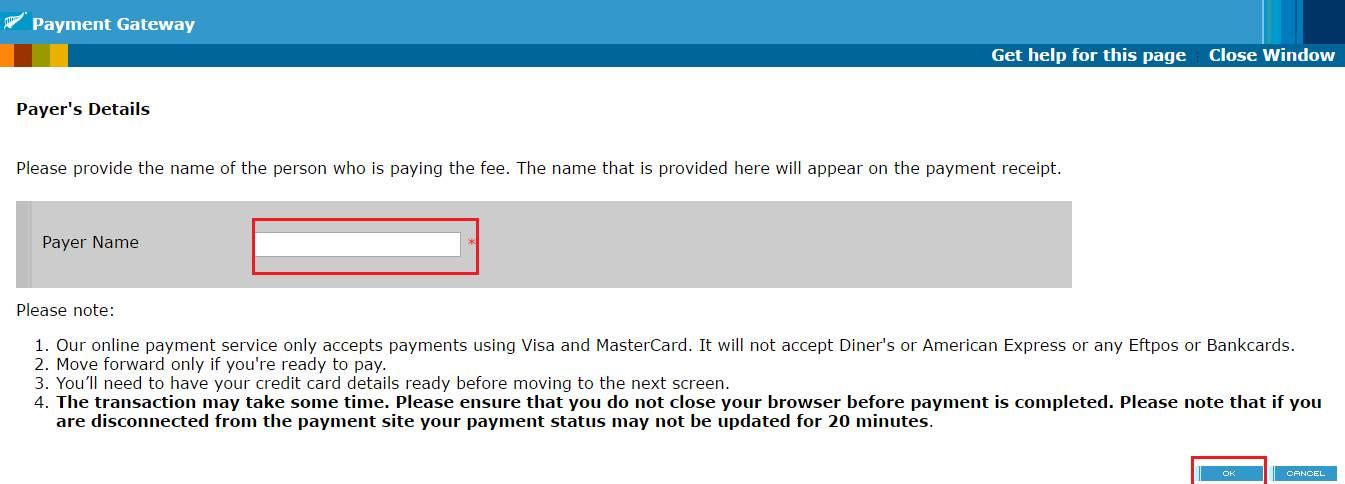 xin-visa-new-zealand-online-22