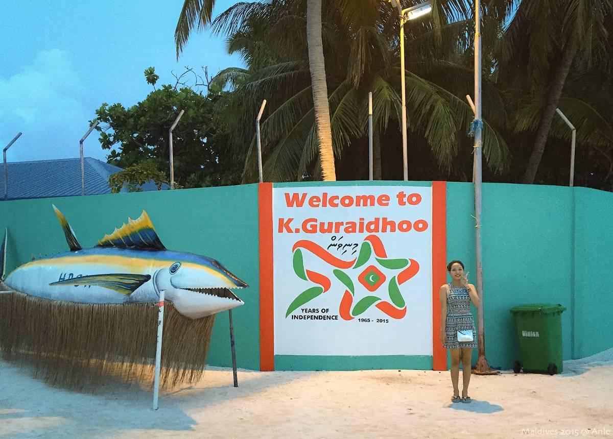 du-lich-maldives-tu-tuc-22410322728-a808ce3bf7-o