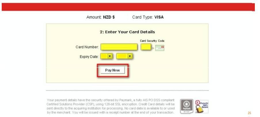 xin-visa-new-zealand-online-23