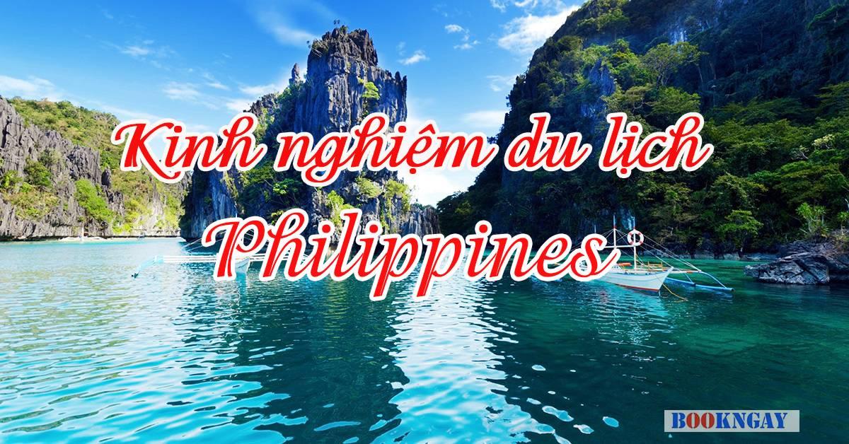 chi-phi-du-lich-philippines-24-3