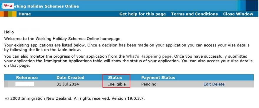 xin-visa-new-zealand-online-24