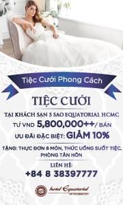 khu-du-lich-cao-minh-thu-duc-tphcm-24785f1949e0d5c84da398dd1d348d80