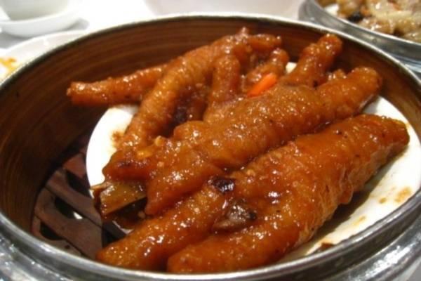cam-nang-du-lich-hong-kong-26186-chan-ga