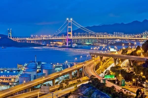cam-nang-du-lich-hong-kong-26196-hong-kong
