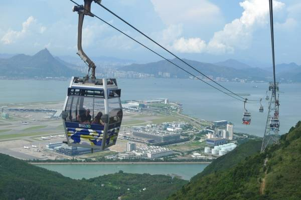 cam-nang-du-lich-hong-kong-26201-ngong-ping-360
