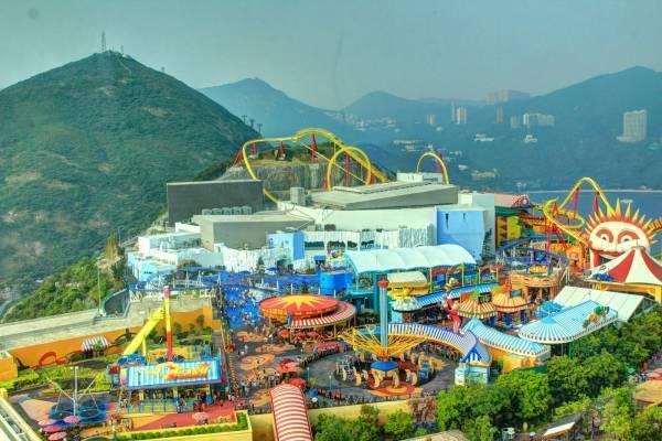 cam-nang-du-lich-hong-kong-26203-ocean-park