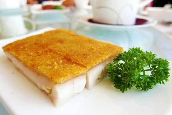 cam-nang-du-lich-hong-kong-26204-siu-yuk