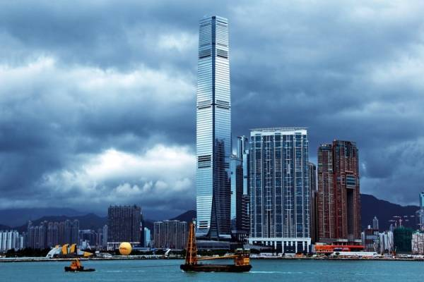 cam-nang-du-lich-hong-kong-26205-sky-100