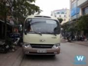 263x135_cho-thue-xe-29-cho-huyndai-county_2