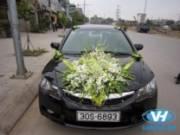 263x135_cho-thue-xe-cuoi-4-cho-honda-civic_2