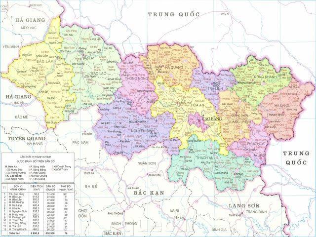 bac-kan-di-cao-bang-bao-nhieu-km-3-114