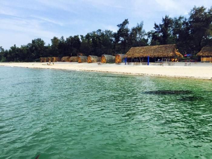 bien-maldives-viet-nam-3-142278