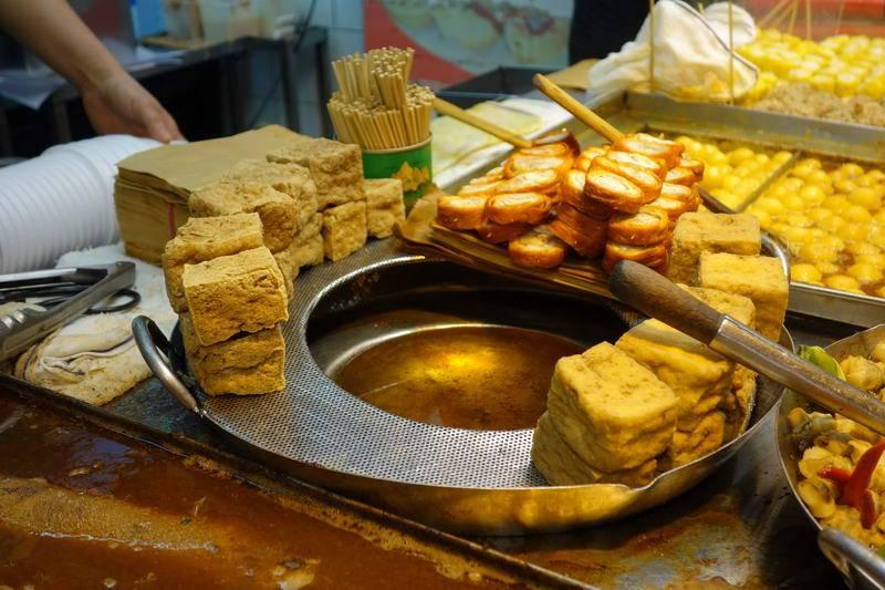 dac-san-hong-kong-3.followmefoodie.com
