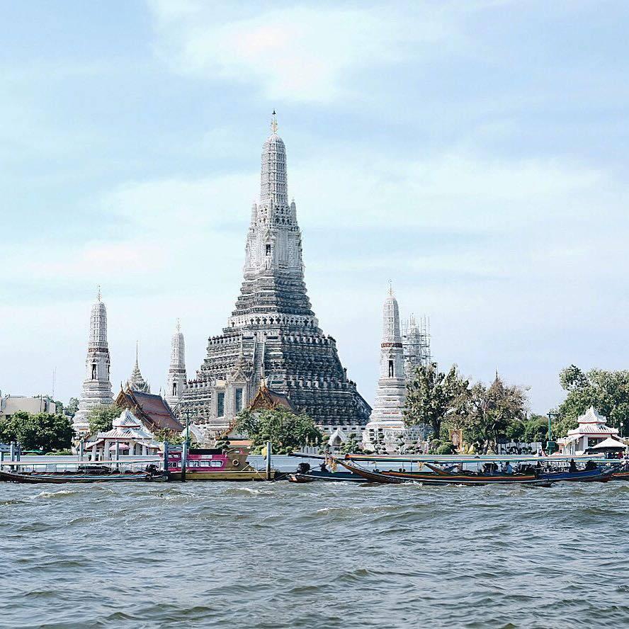 review-khach-san-bangkok-30-56-