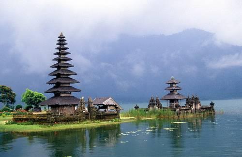 du-lich-indonesia-310809bali-6-1-