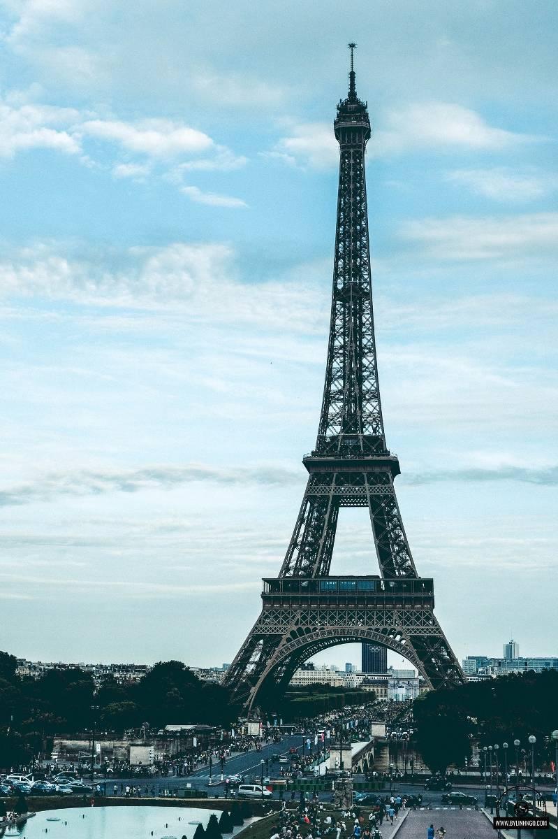 du-lich-paris-tu-tuc-35696240376-881672763e-k
