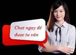 di-du-lich-nga-nen-mac-gi-38496-img-cust-bubble-1489999196