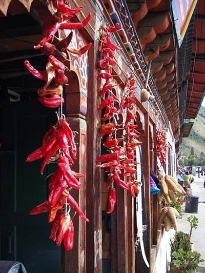 tim-hieu-dat-nuoc-bhutan-4