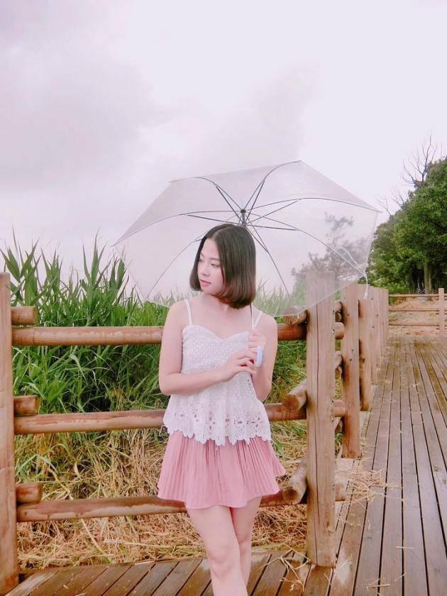 review-di-han-quoc-45-0