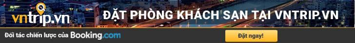 cac-khu-du-lich-o-binh-duong-4648-728x90-20160829024724118