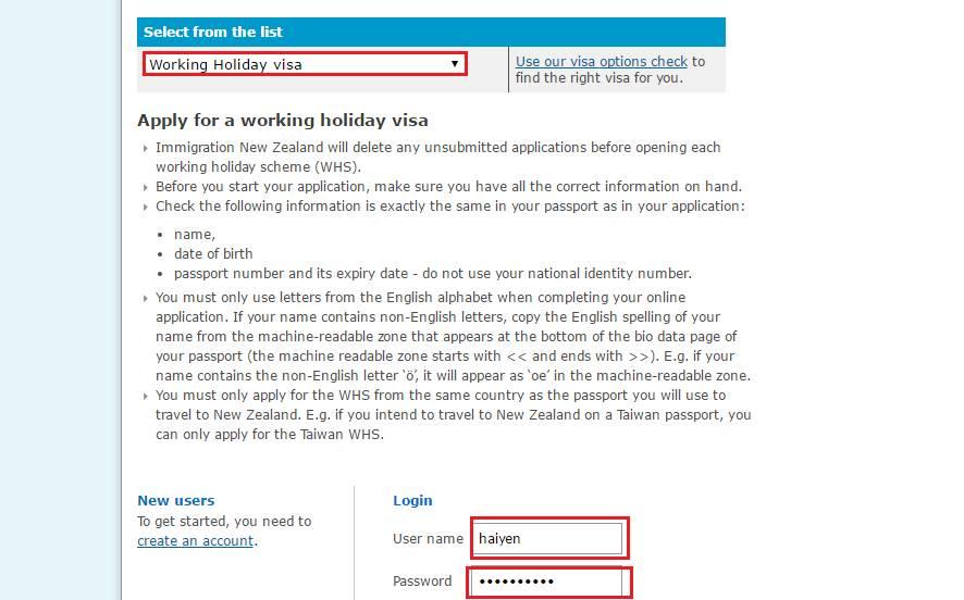 xin-visa-new-zealand-online-5